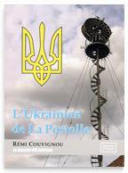 Ukrainien_min.jpg