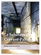 Saboteur_min.jpg