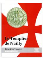 Templier_min.jpg