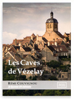 caves_de_Vezlay_min.jpg
